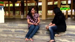 Download Kavyabhangi - Interview with Kavya Madhavan Video