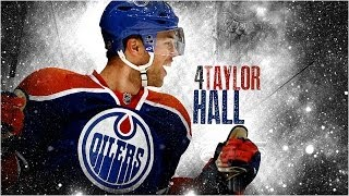 Download The Best of Taylor Hall [HD] Video