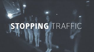 Download STOPPING TRAFFIC (Official Trailer) Video