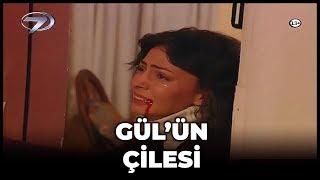 Download Gül'ün Çilesi - Kanal 7 TV Filmi Video