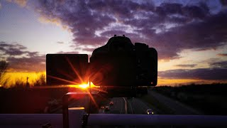 Download How to Shoot Time Lapses Video