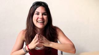 Download Erasmus Life - Università di Pisa Video