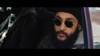 Download Fateh - Fame ft. The PropheC [Bring It Home] Video