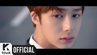 Download [MV] MONSTA X(몬스타엑스) DRAMARAMA(드라마라마) Video