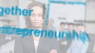 Download ITU-UNIDO cooperation Video