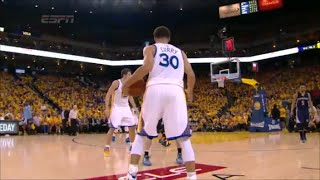 Download Stephen Curry - Career Crossover and Handles Highlights Video
