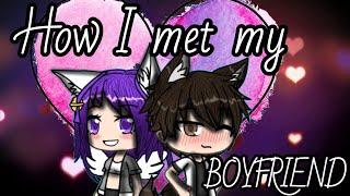 Download How I Met My Boyfriend- Mini Movie (read desc) Video