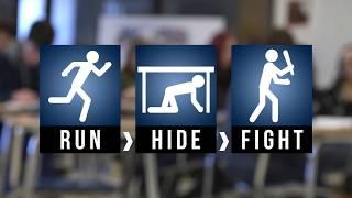 Download Orono - Run Hide Fight Video
