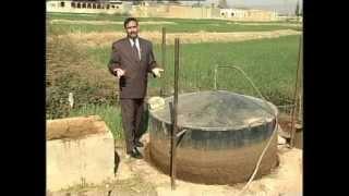 Download Bio Gas Technology Pakistan Dr. Ashraf Sahibzada Video