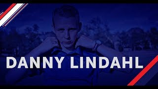 Download Danny Lindahl : Pro Files with Dixon Jowers Video