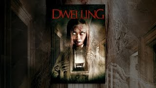 Download Dwelling Video