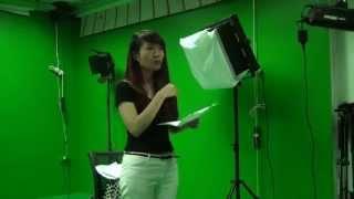 Download Cách sử dụng giọng nói trong dẫn chương trình, thuyết trình và nói chuyện đời sống Video