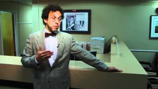 Download Meet Dr. Lew Schon at MedStar Union Memorial Hospital Video