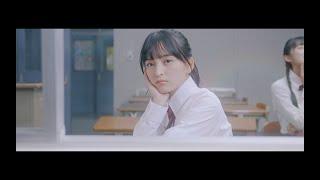 Download たこやきレインボー / 清井咲希担当 「青春篇」 Video