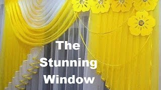 Download Top 20 Stunning Window Curtains - Amazing Curtain Designs Video