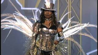 Download Whoopi Goldberg's Opening Monologue: 2002 Oscars Video
