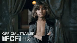 Download The Childhood of a Leader - Official Trailer I HD I IFC Films Video