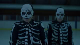 Download Halloween Video