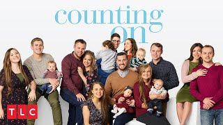 Download Five Pregnancies and Counting Video