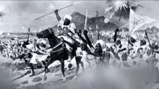 Download Sudan independent day 1st January 1956 Video