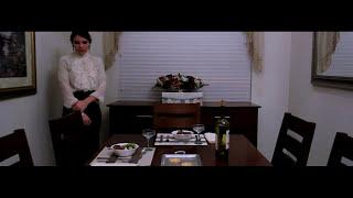 Download Cortometraje - Soledad Video