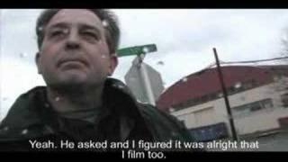 Download Tacoma Police Lie Video