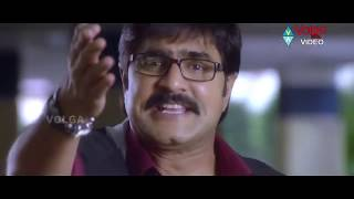 Download Latest Non Stop Jabardasth Comedy Scenes Back To Back | Latest Telugu Comedy | #TeluguComedyClub Video