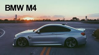 Download 5 Things I Love/Hate About My BMW M4! Video