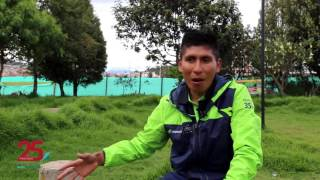 Download Nairo Quintana HD Video