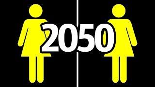 Download ¿Qué sucederá antes del 2050? Video