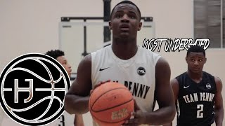 Download 2018 Alex ″ALO″ Lomax ″The Underrated Assassin″ EYBL Mix Video