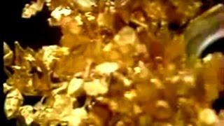 Download ΒΕΡΓΙΝΑ, ΟΙ ΒΑΣΙΛΙΚΟΙ ΤΑΦΟΙ- projethomere Video