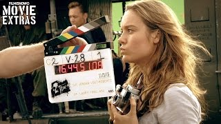 Download Kong: Skull Island 'Kong Is King' Extended Featurette (2017) Video