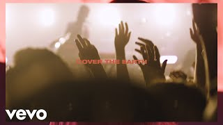 Download Kari Jobe, Cody Carnes - Cover The Earth (Live w/ Lyrics) Video