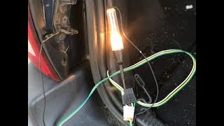 Download How To Use a Test Light to Diagnose Electrical Problems Video