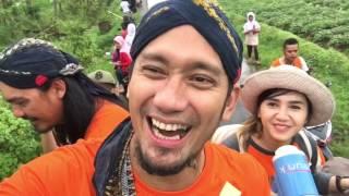 Download Day4: Gagal Diet!! 😱😱😱 Desa Windusari, Magelang Video