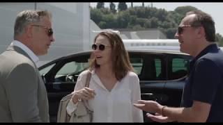 Download París puede esperar - Trailer español (HD) Video
