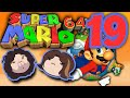 Download Super Mario 64: Can't Touch This - PART 19 - Game Grumps Video