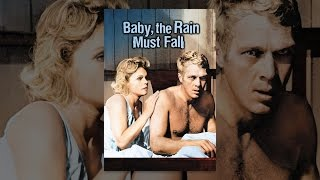 Download Baby The Rain Must Fall Video