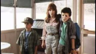 Download The Wizard Official Trailer #1 - Wendy Phillips Movie (1989) HD Video