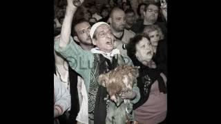 Download Madonna delle Galline: Franco Tiano canta ″Mamma re' galline mia″ Video
