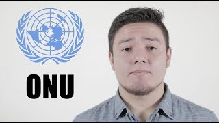 Download ¿Qué es la ONU? Video