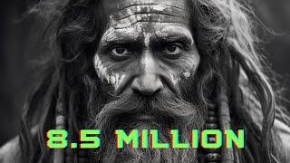 Download SHAMBHO SHANKARA NAMAH SIVAY (A Tribute to Lord Shiva - Rajat Prakash) 🍁 Video