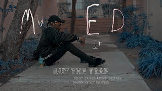 Download ZayHilfigerrr - Made It Out The Trap ( Official Music Video ) Video