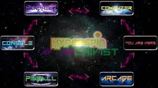 Hyperspin] Sega Naomi 2 (Media Pack) Free Download Video MP4 3GP M4A