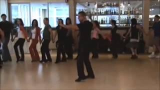 Download Matanot Ktanot Dance/ מתנות קטנות - הדגמה Video