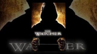 Download The Watcher Video