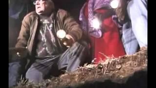 Download Redneck Horror Movie - ″Bones in the Barn″ Video