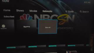 Download DirecTV now on firestick Video