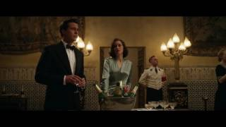 Download Allied | Clip: ″Shootout Short″ | Paramount Pictures International Video